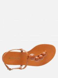 Arezzo  купити взуття, 2017