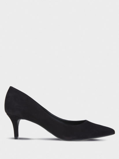 Туфлі Arezzo - фото