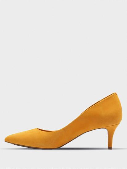 Туфлі Arezzo модель A1068800090067 — фото 2 - INTERTOP
