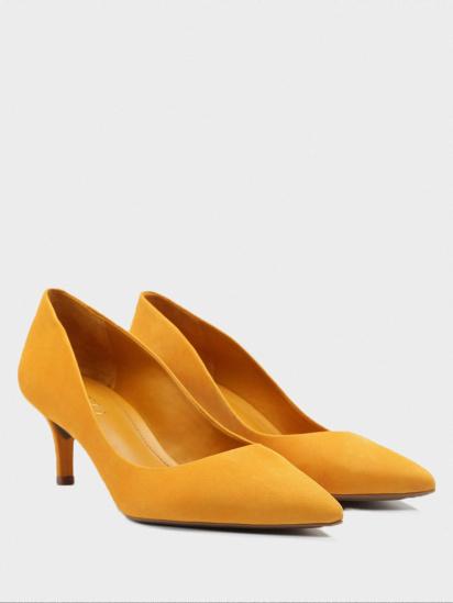 Туфлі Arezzo модель A1068800090067 — фото 3 - INTERTOP