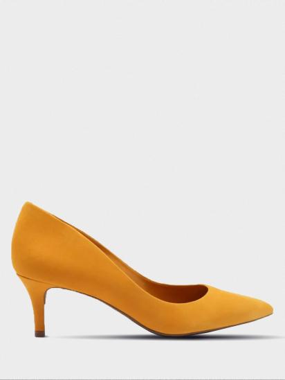 Туфлі Arezzo модель A1068800090067 — фото - INTERTOP