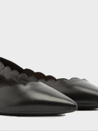 Балетки для женщин Arezzo 5Z56 брендовые, 2017