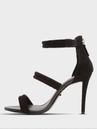 Босоножки для женщин Arezzo 5Z62 размерная сетка обуви, 2017
