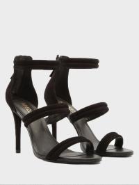 Босоножки для женщин Arezzo 5Z62 размеры обуви, 2017