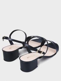 Arezzo  модне взуття, 2017