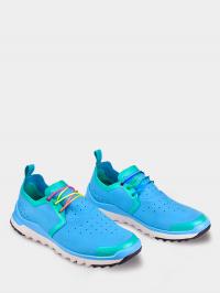 Кросівки  жіночі RAX 60-5C348W-BLUE купити взуття, 2017