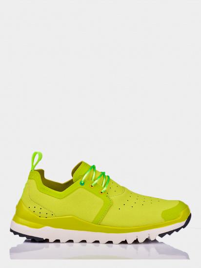 Кросівки  жіночі RAX 60-5C348W-GREEN модне взуття, 2017