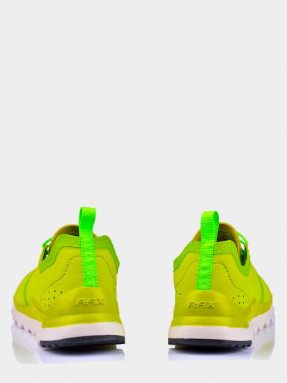 Кросівки  жіночі RAX 60-5C348W-GREEN продаж, 2017