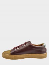 Кеды женские Кеды 60-615-622-518 размерная сетка обуви, 2017
