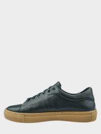 Кеды женские JUST Sneakers 60-628-202 модная обувь, 2017