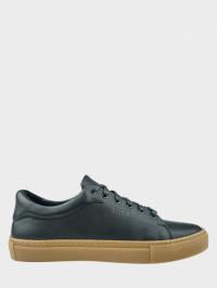 Кеды женские JUST Sneakers 60-628-202 стоимость, 2017