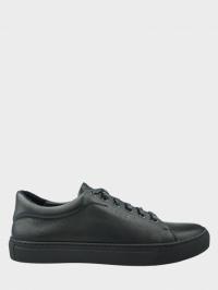 Кеды для женщин JUST Sneakers BLK 60-628-239 Заказать, 2017
