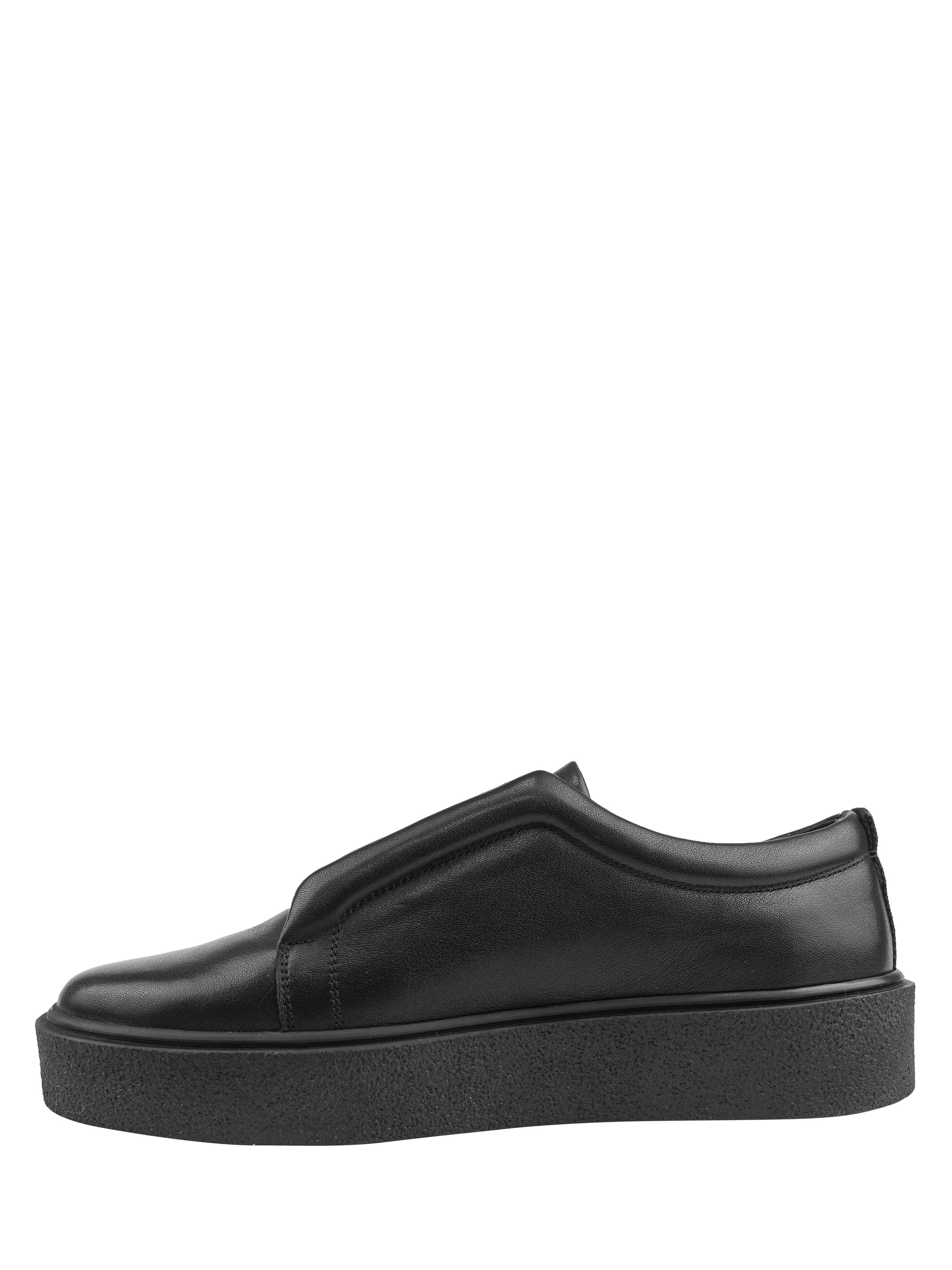 Кроссовки женские Beast Elastic Sneakers 60-637-239-201 фото, купить, 2017