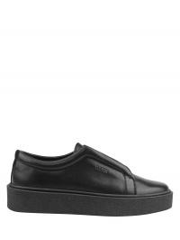 Eleven Shoes  брендові, 2017