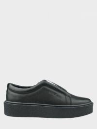 Кроссовки женские Beast Elastic Sneakers 60-637-239-201 модная обувь, 2017