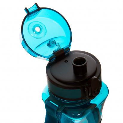 Пляшки Uzspace - фото