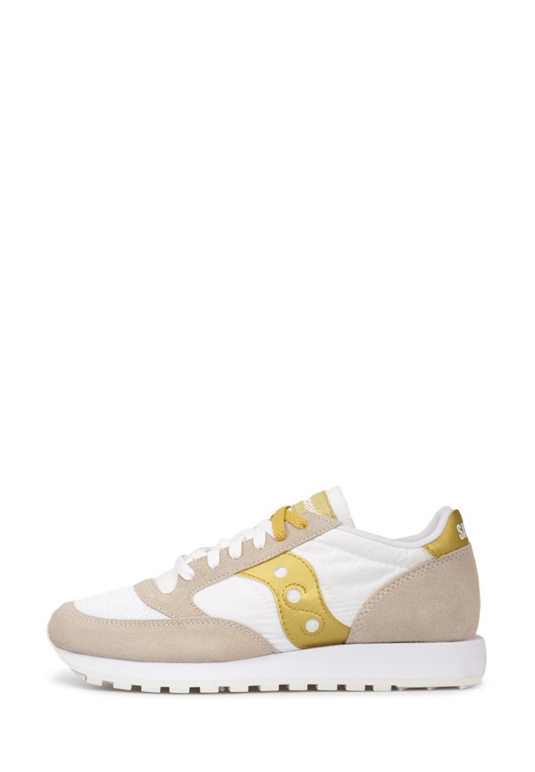 Кросівки  жіночі Saucony 60368-143s модне взуття, 2017