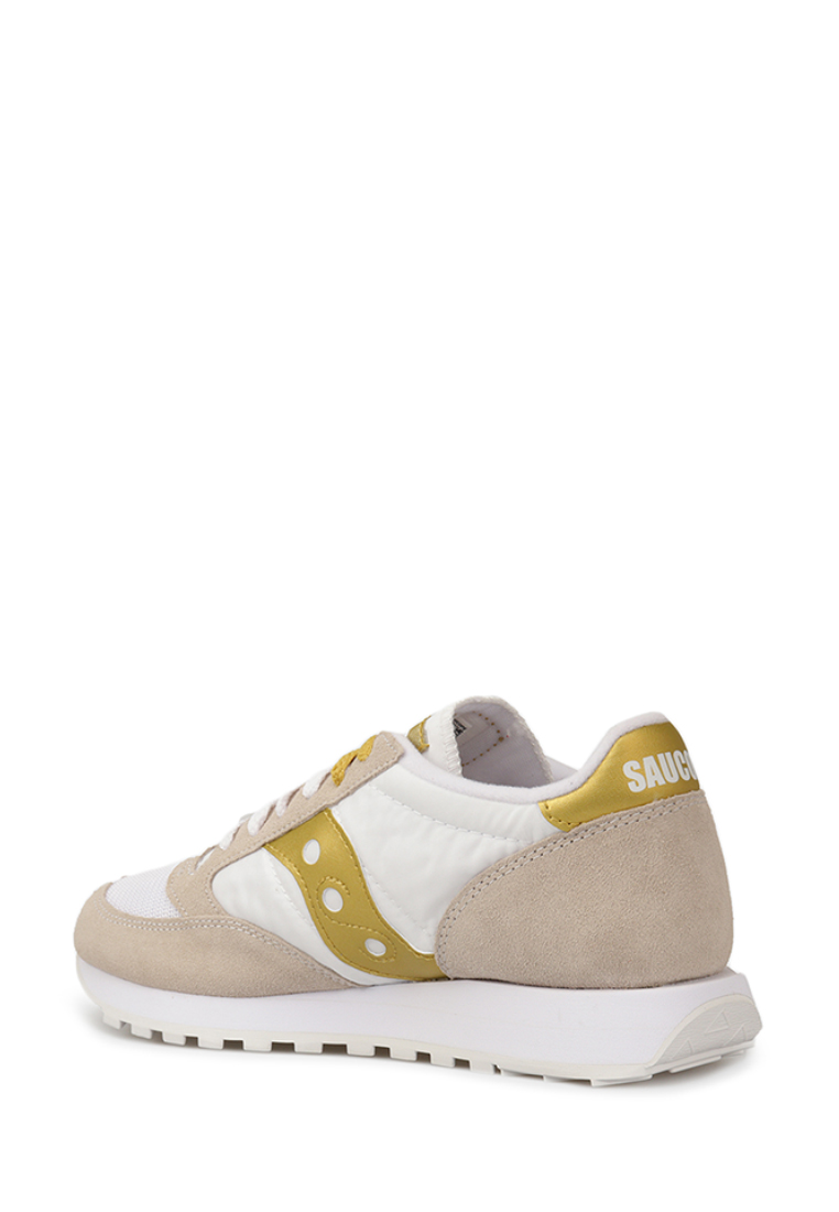 Кросівки  жіночі Saucony 60368-143s , 2017