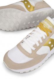 Кросівки  жіночі Saucony 60368-143s брендове взуття, 2017