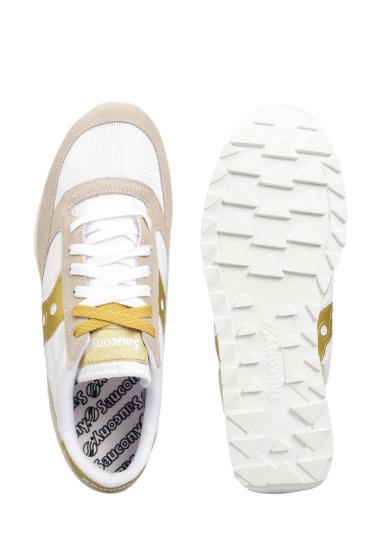 Кросівки  жіночі Saucony 60368-143s купити взуття, 2017