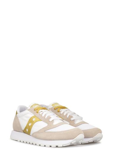 Кросівки  жіночі Saucony 60368-143s замовити, 2017