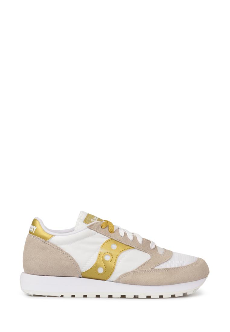 Кросівки  жіночі Saucony 60368-143s розміри взуття, 2017