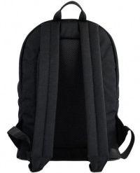 Рюкзак   модель 608 приобрести, 2017