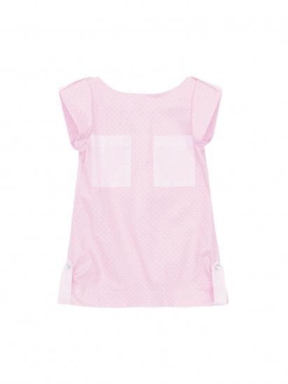 Сукня Kids Couture модель 61003425 — фото 2 - INTERTOP