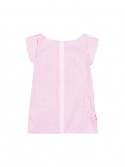 Сукня Kids Couture модель 61003425 — фото 3 - INTERTOP
