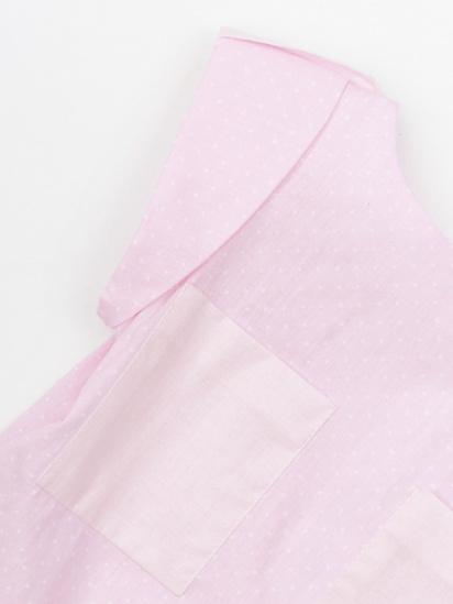 Сукня Kids Couture модель 61003425 — фото 4 - INTERTOP