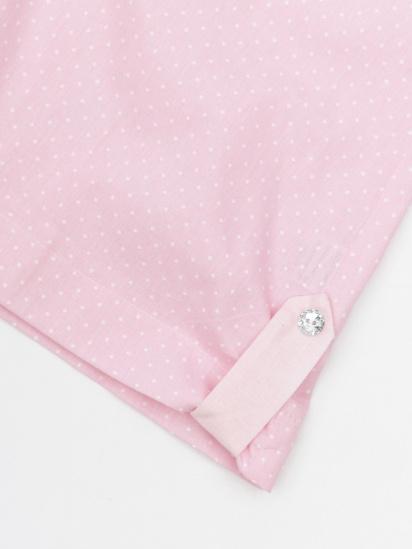 Сукня Kids Couture модель 61003425 — фото 5 - INTERTOP