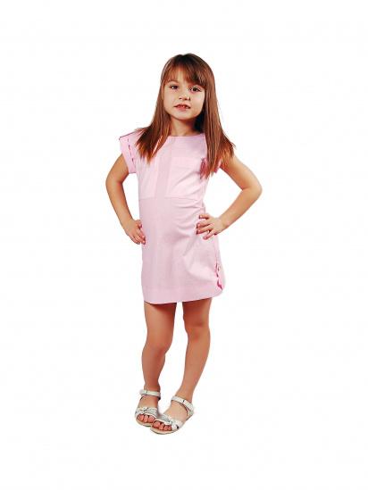 Сукня Kids Couture модель 61003425 — фото - INTERTOP
