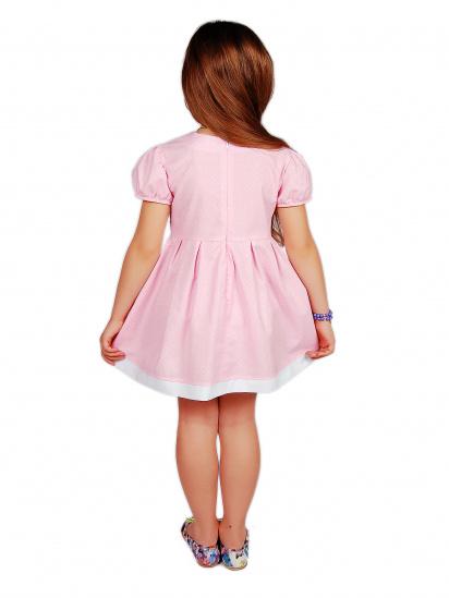 Сукня Kids Couture модель 61003708 — фото 2 - INTERTOP