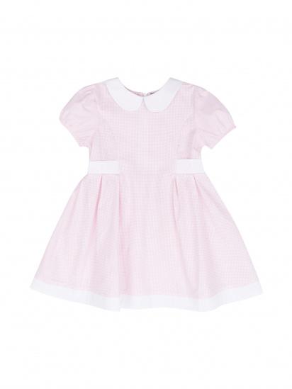 Сукня Kids Couture модель 61003708 — фото 3 - INTERTOP