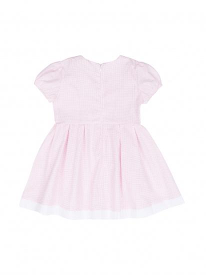 Сукня Kids Couture модель 61003708 — фото 4 - INTERTOP