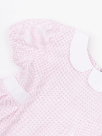 Сукня Kids Couture модель 61003708 — фото 5 - INTERTOP