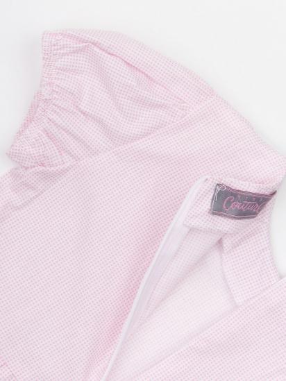 Сукня Kids Couture модель 61003708 — фото 6 - INTERTOP