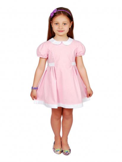 Сукня Kids Couture модель 61003708 — фото - INTERTOP