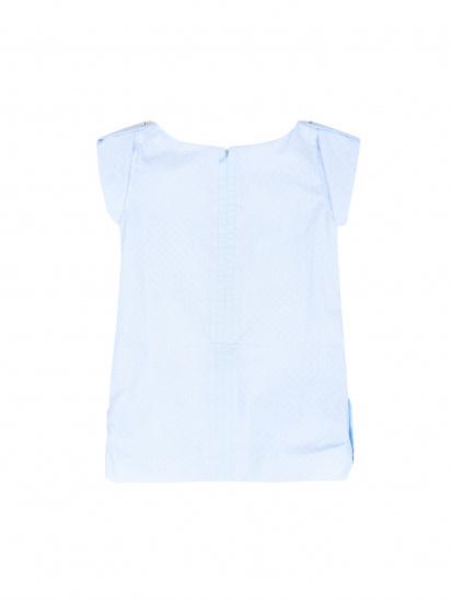 Сукня Kids Couture модель 61007430 — фото 2 - INTERTOP