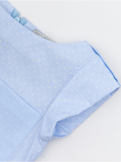 Сукня Kids Couture модель 61007430 — фото 3 - INTERTOP