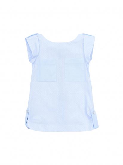 Сукня Kids Couture модель 61007430 — фото - INTERTOP