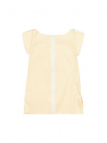 Сукня Kids Couture модель 61008431 — фото 2 - INTERTOP