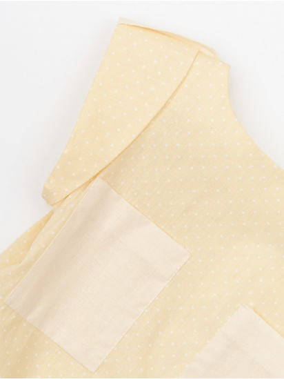 Сукня Kids Couture модель 61008431 — фото 3 - INTERTOP
