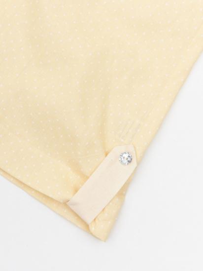 Сукня Kids Couture модель 61008431 — фото 4 - INTERTOP