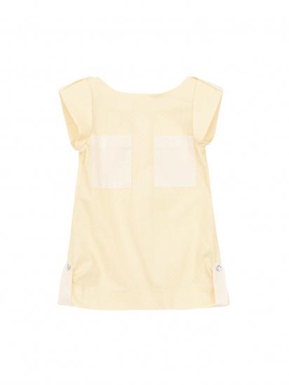 Сукня Kids Couture модель 61008431 — фото - INTERTOP
