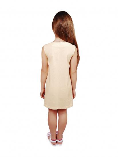 Сукня Kids Couture модель 61008723 — фото 2 - INTERTOP