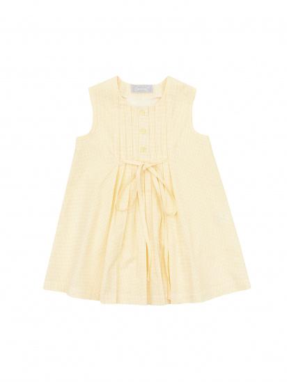 Сукня Kids Couture модель 61008723 — фото 3 - INTERTOP
