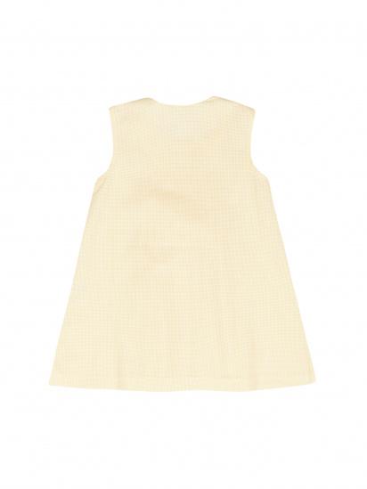 Сукня Kids Couture модель 61008723 — фото 4 - INTERTOP