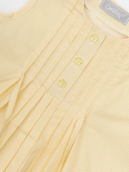 Сукня Kids Couture модель 61008723 — фото 5 - INTERTOP