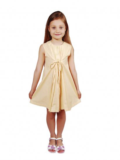 Сукня Kids Couture модель 61008723 — фото - INTERTOP